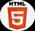 HTML5_oval_logo[1]
