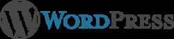 wordpress-logo-hoz-rgb[1]